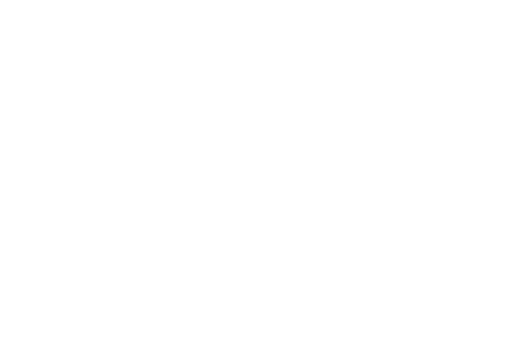 foto-video-clermont.de